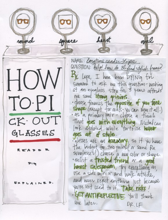 howtopickoutglasses-580x761.jpg