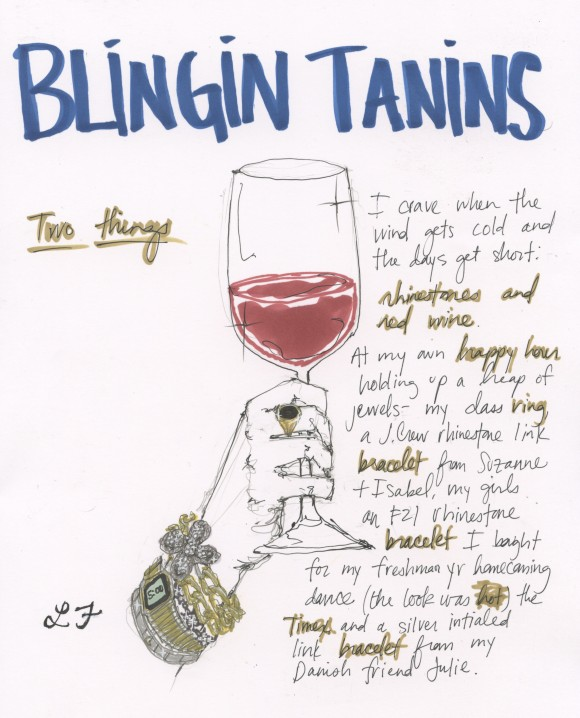 blingintanins-580x718.jpg