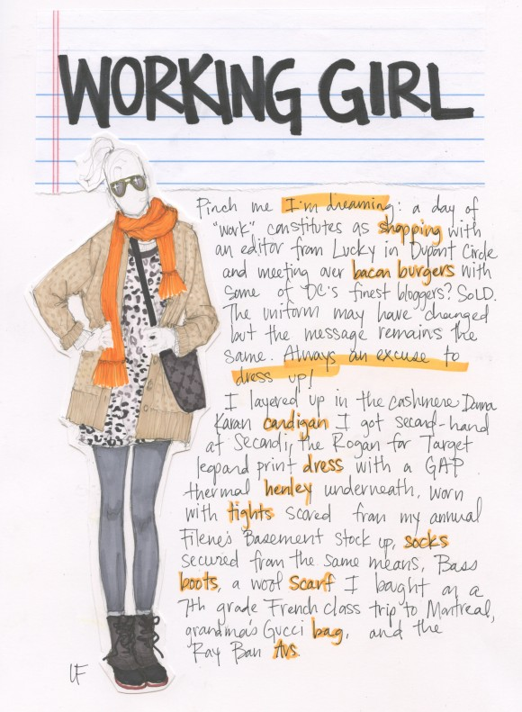 workinggirl-580x791.jpg