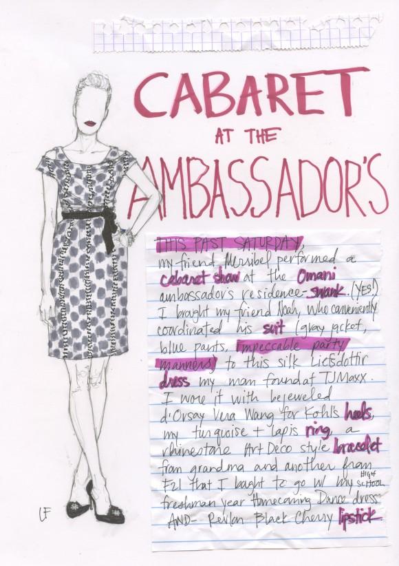 cabaretattheambassadors-580x822.jpg