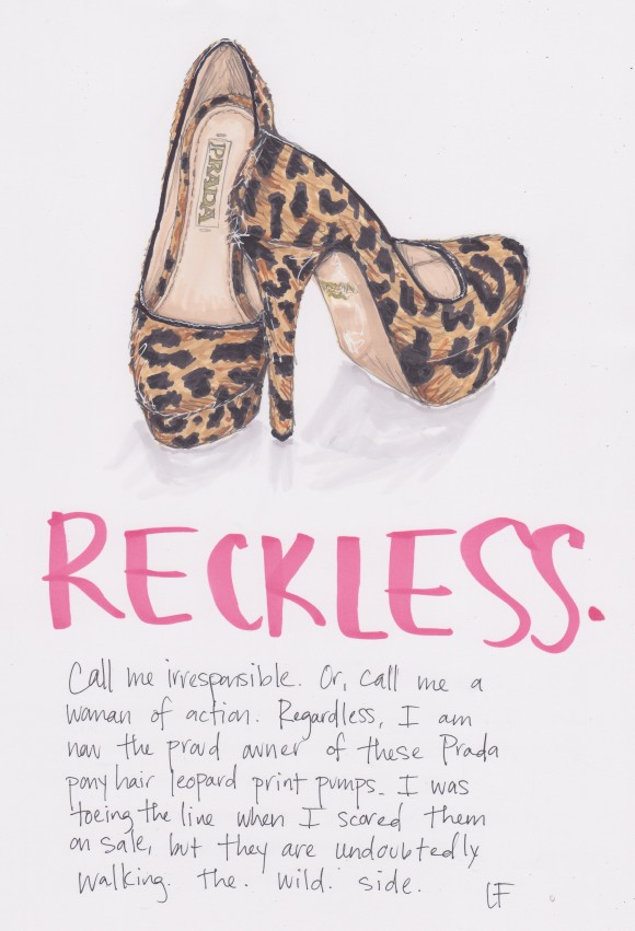reckless-580x851.jpg