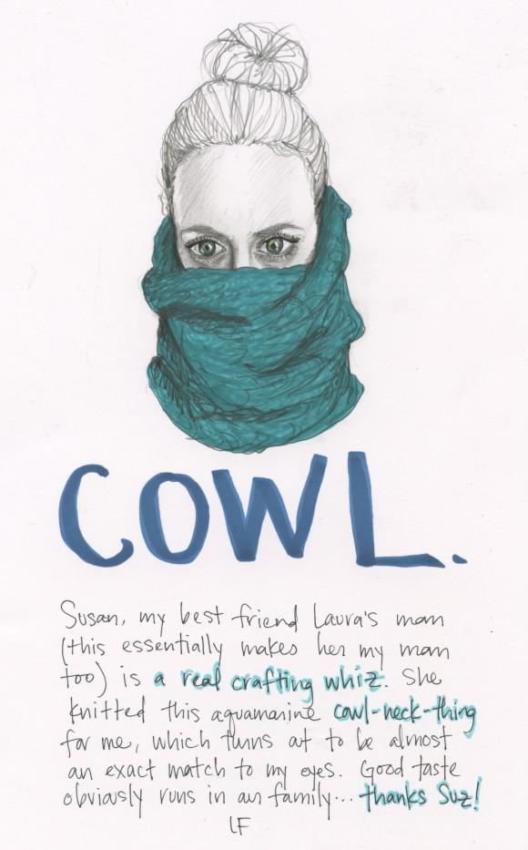 cowl-580x933.jpg