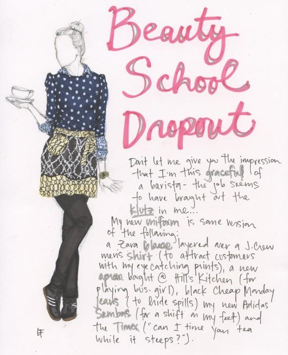 beautyschooldropout-580x716.jpg