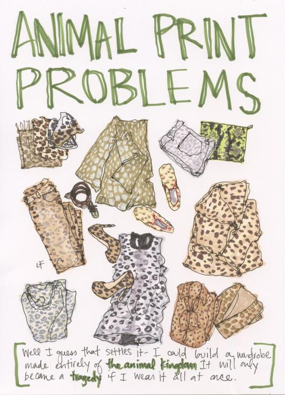 animalprintproblems-580x802.jpg
