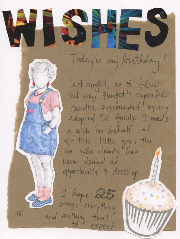 wishes-580x768.jpg