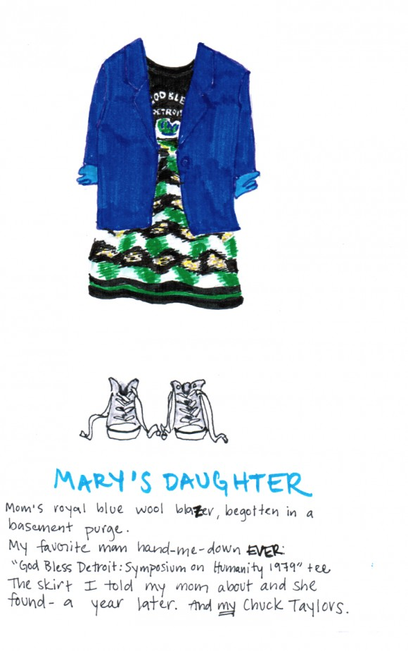 marysdaughter-e1318469626999.jpg