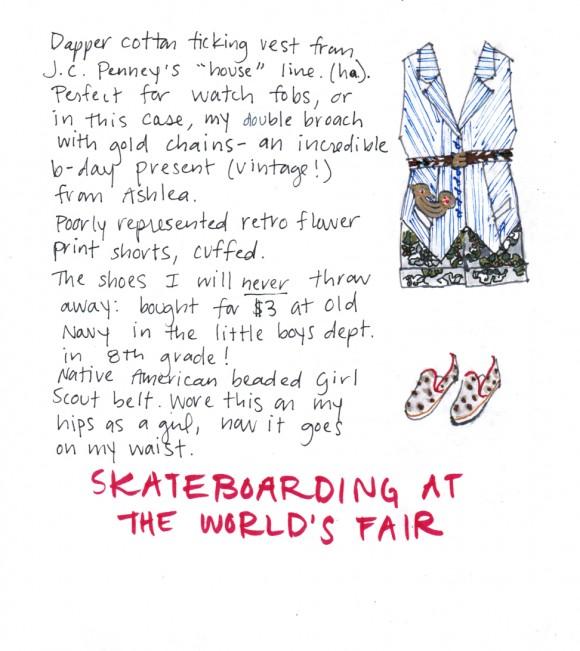 skateboardingattheworldsfair-e1318470026810.jpg