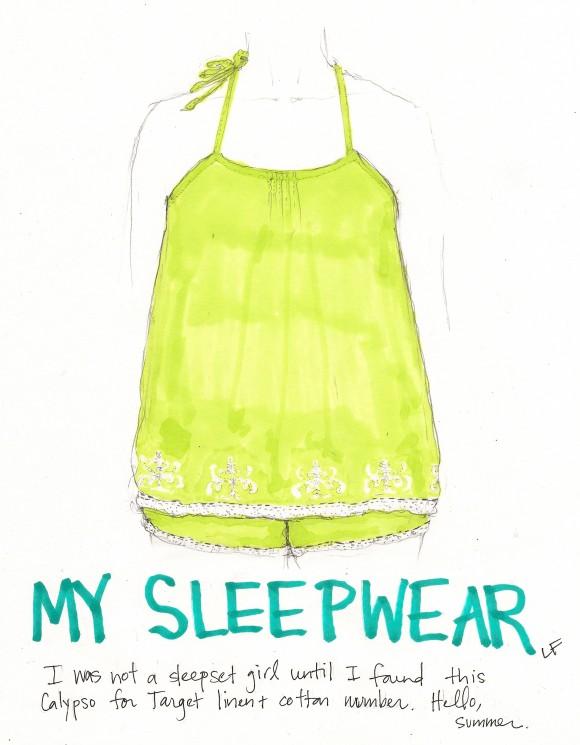 mysleepwear-e1318468654206.jpg