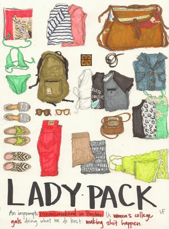 ladypack-e1318468134421.jpg
