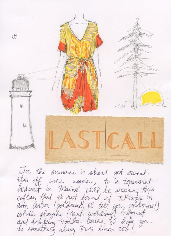 lastcall1-e1318209358929.jpg