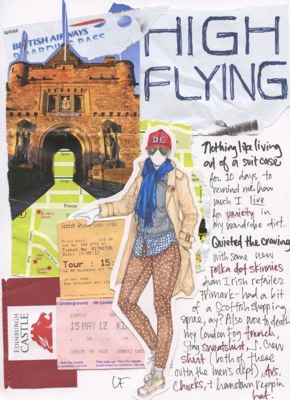 highflying-e1337559628449.jpeg