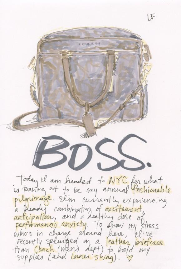 boss.-e1346724374267.jpeg