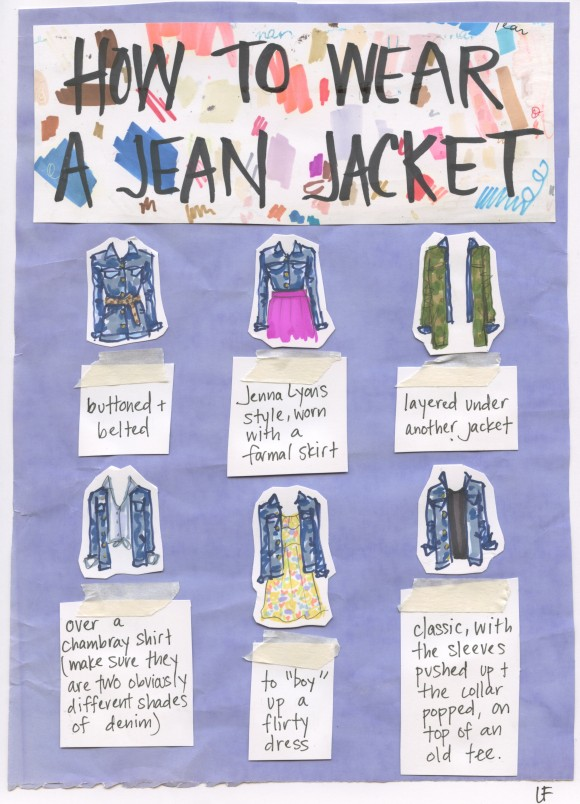 howtowearajeanjacket-e1361303148881.jpeg