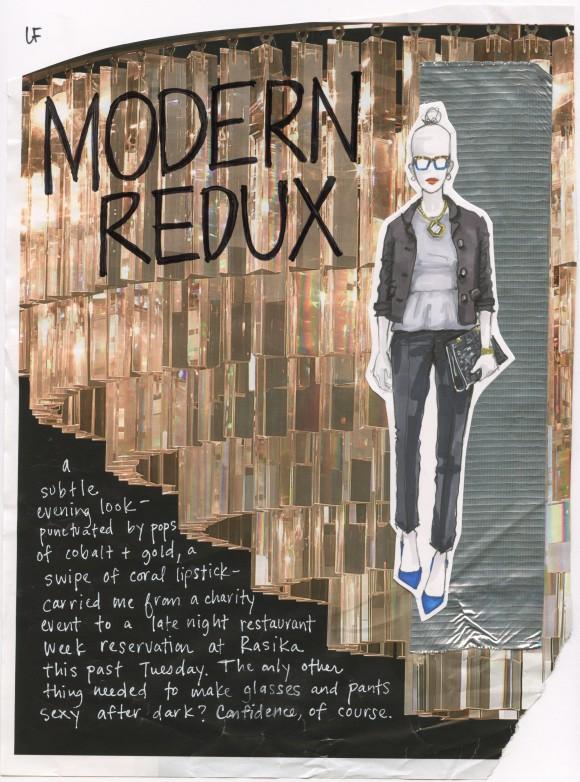 modernredux-e1359847039380.jpeg
