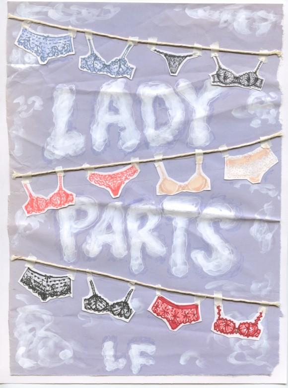 ladyparts-e1400298245872.jpg