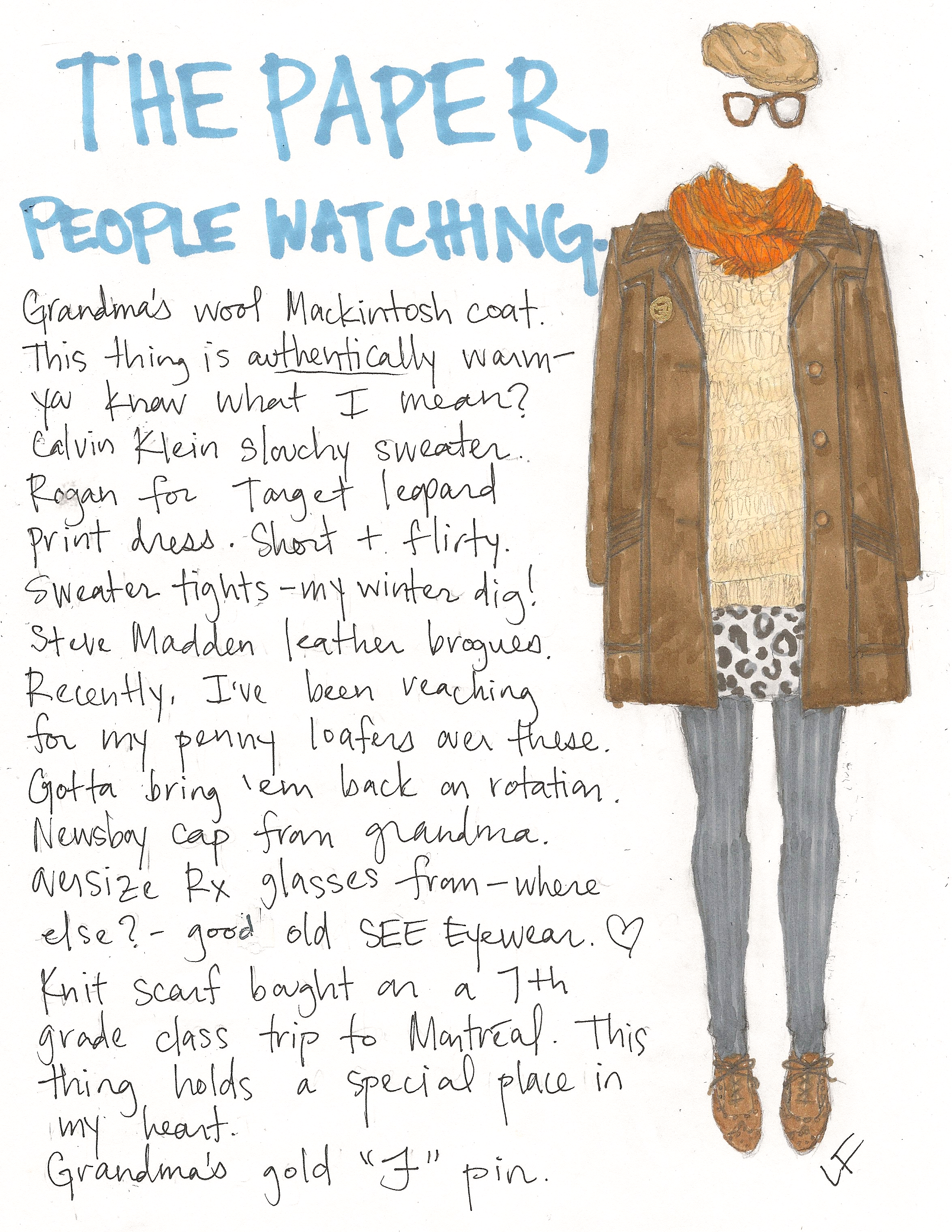 people watching essay Free essay: watching television makes you smarter when it comes to the topic of television, most of us would readily agree that watching television is a.