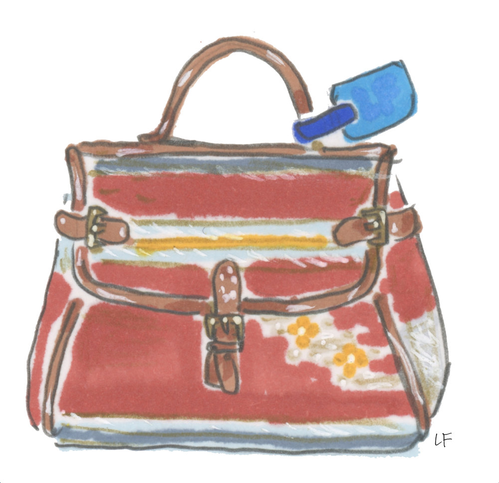 carpet bag copy.jpg