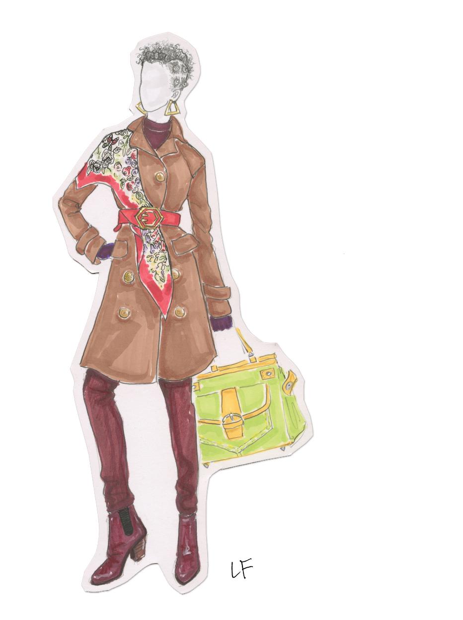 handbag copy.jpg