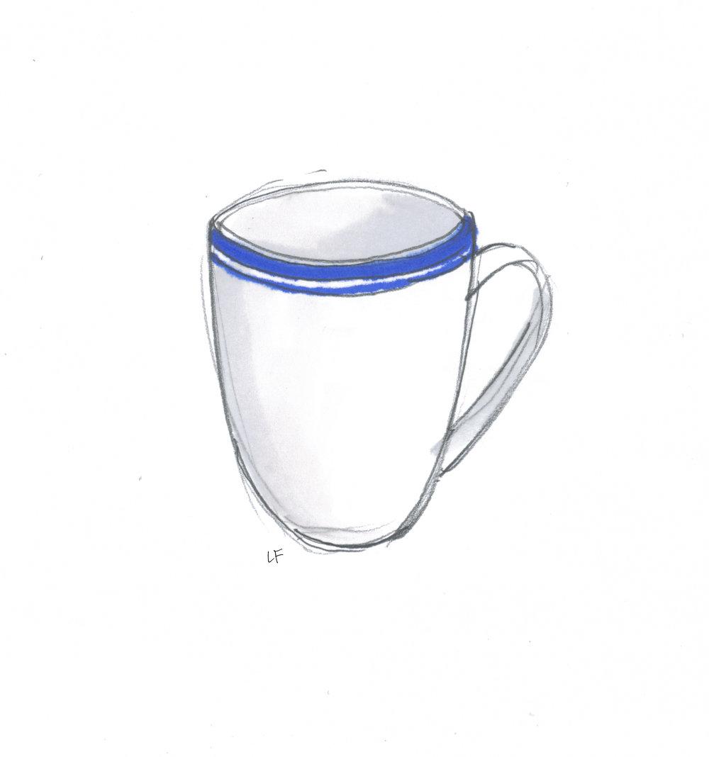 cup of water.jpg