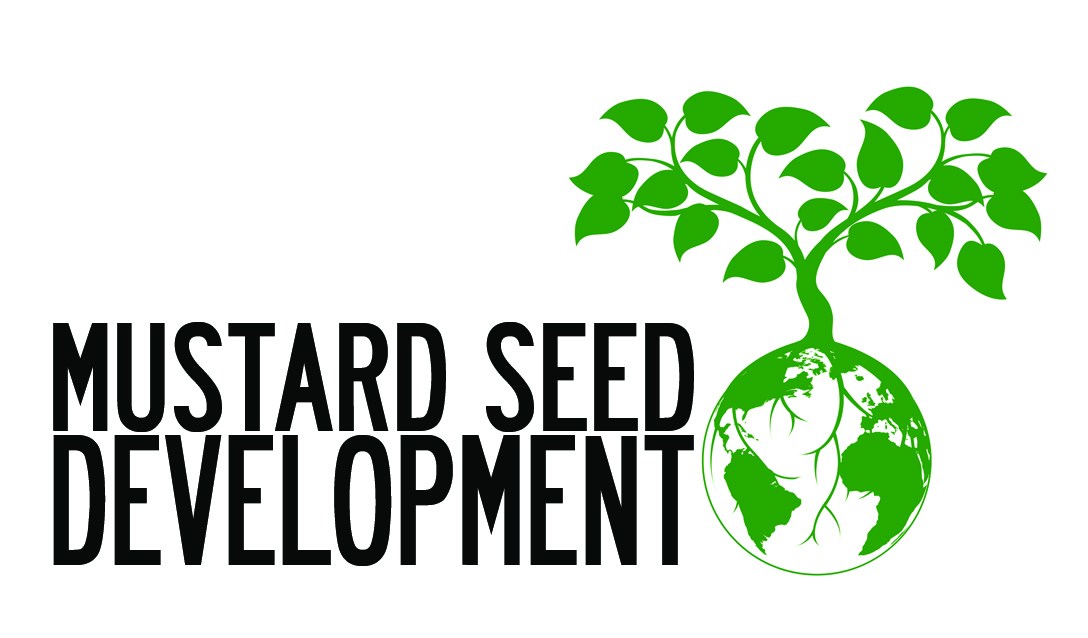 Mustard Seed Development, LLC