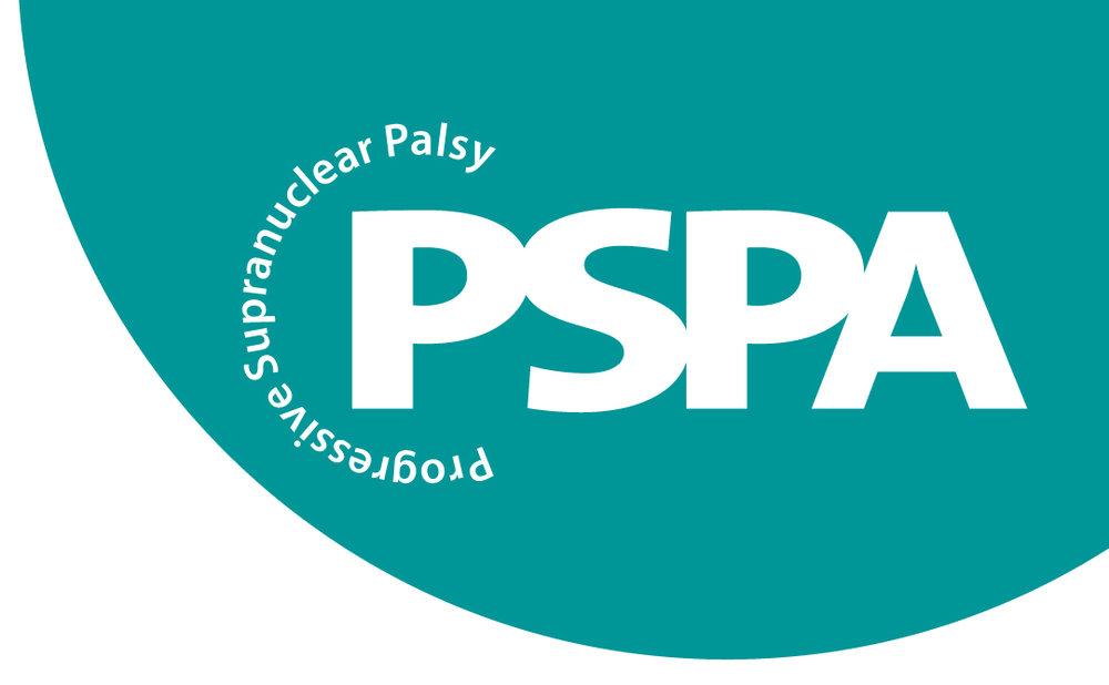PSPA Logo1.jpg