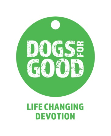 Dogs for Good Logo.jpg