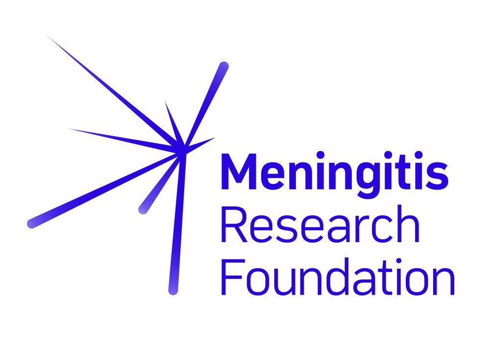 Meningitis_CMYK_Purple_Master_logo.jpg