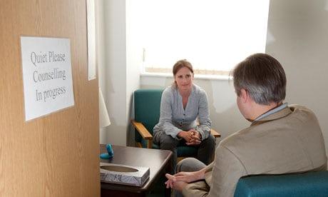 Camden-Psychotherapy-Unit-006 (1).jpg