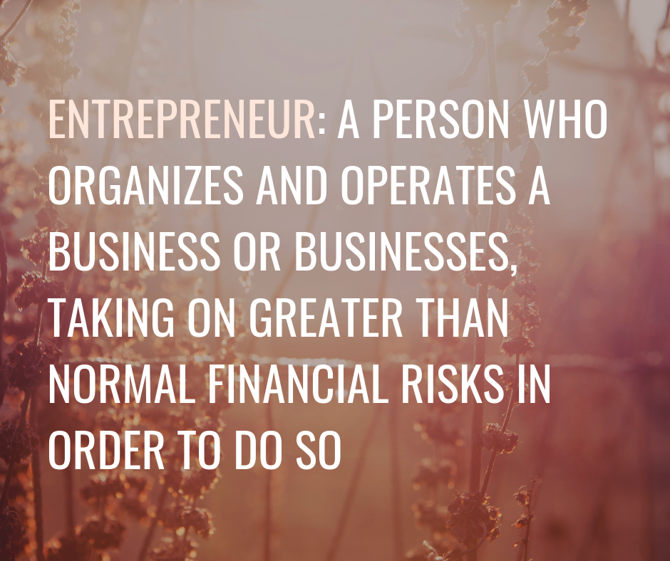 The Stigma of an Entrepreneur (2).png