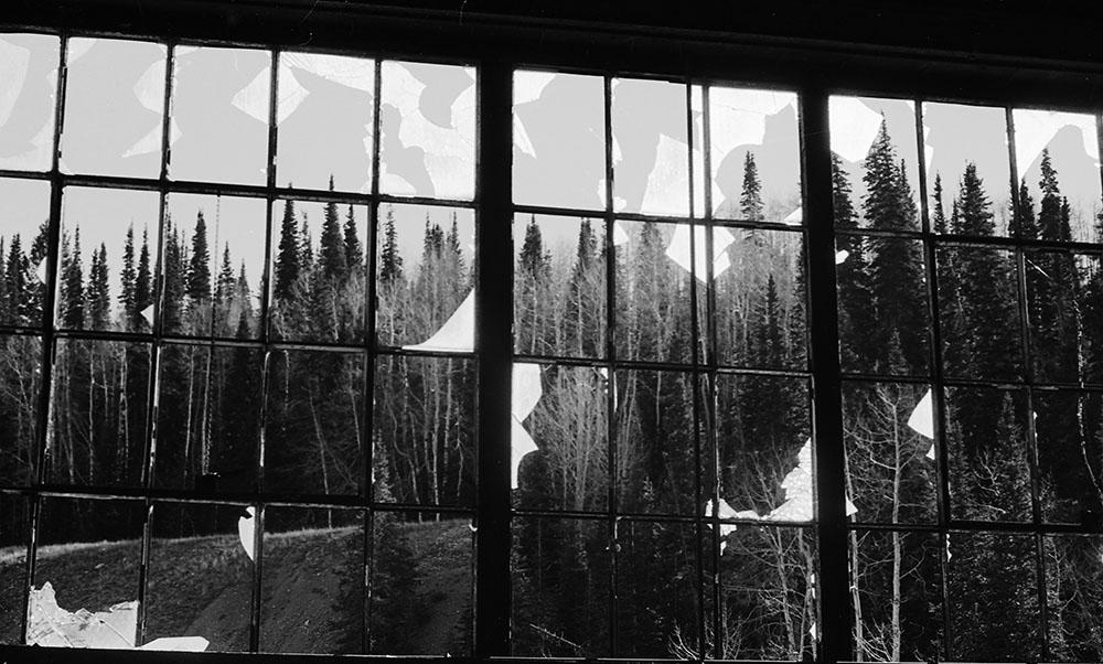 mining windows.jpg