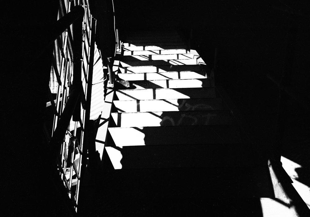 stairway to no where.jpg