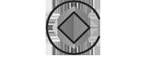 Squarespace+Circle+logo.png