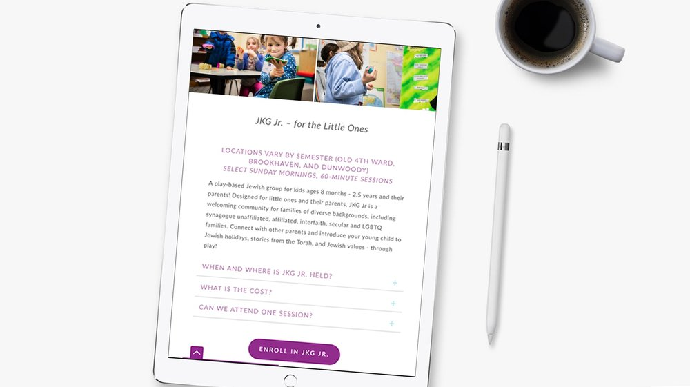 iPad-Pro-Mockup2.jpg
