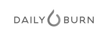 Portfolio_Logo_Daily_Burn.png