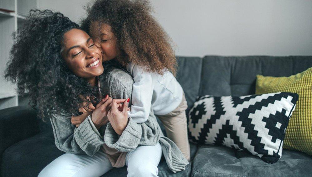 mom-and-daughter-hugging.jpg