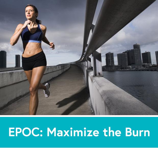 EPOC-The-Secret-to-Faster-Fat-Loss.jpg