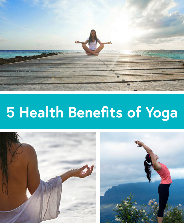 5-Sursprising-Health-Benefits-of-Yoga_.jpg