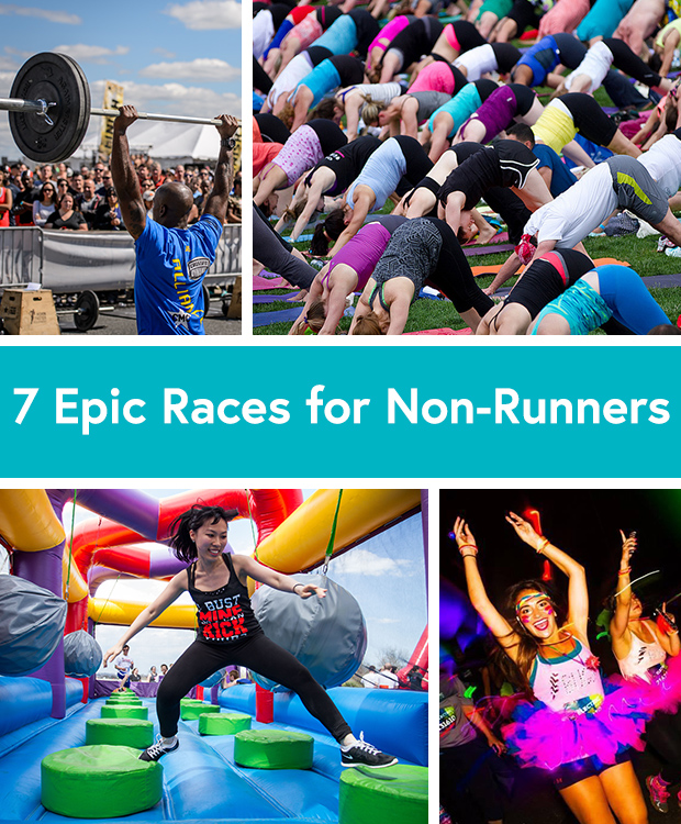 The-7-Best-Competitions-for-People-Who-Hate-Running.jpg