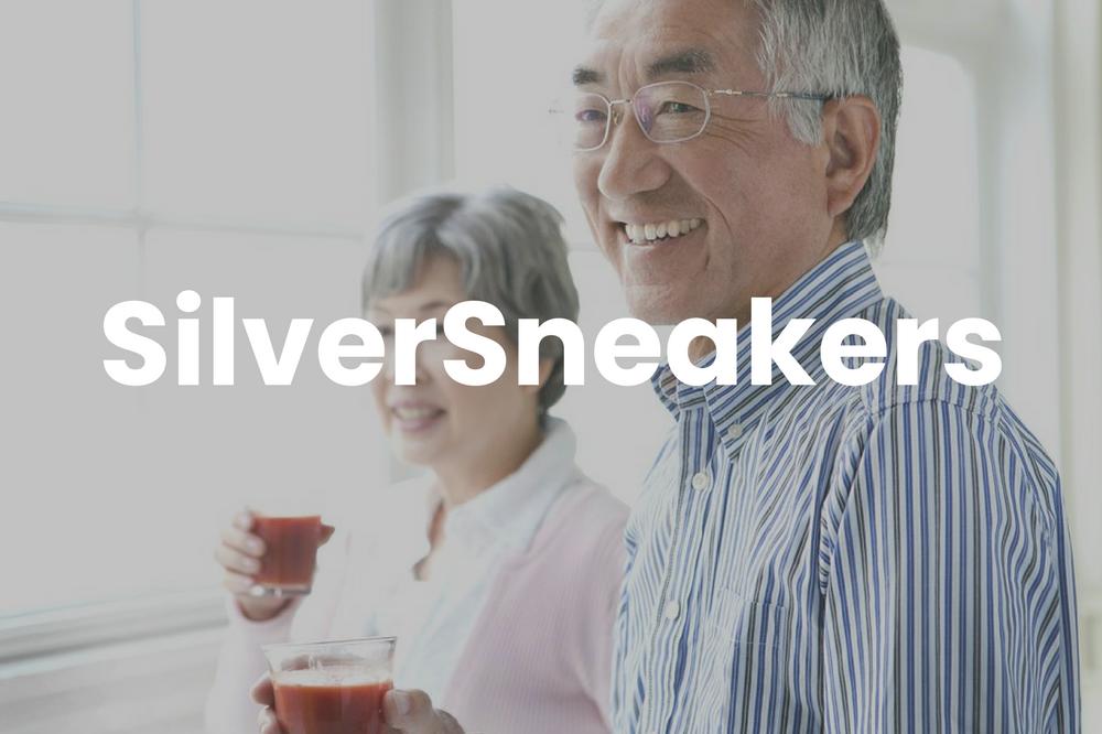 SilverSneakers.png