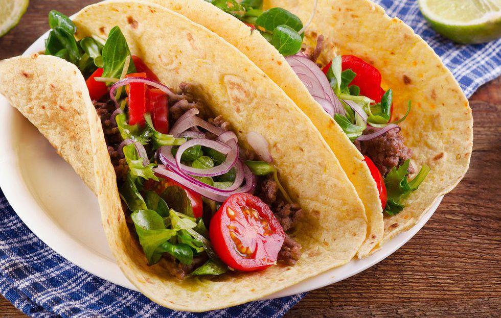 taco-cleanse-1492694641.jpg