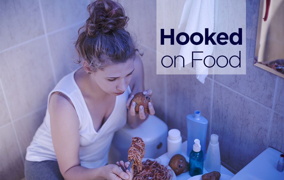 hooked-on-food-main-1492698961.jpg