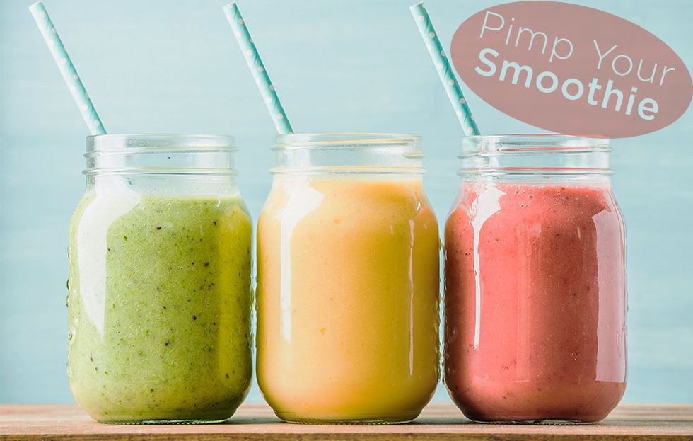 ultimate-guide-to-smoothies-main-1508879836.jpg