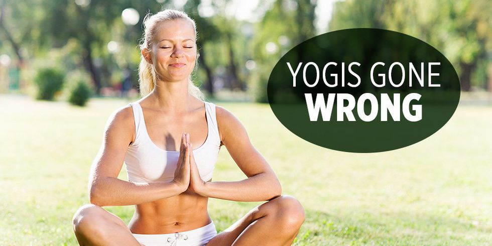 yogis-gone-wrong1-1487209667.jpg