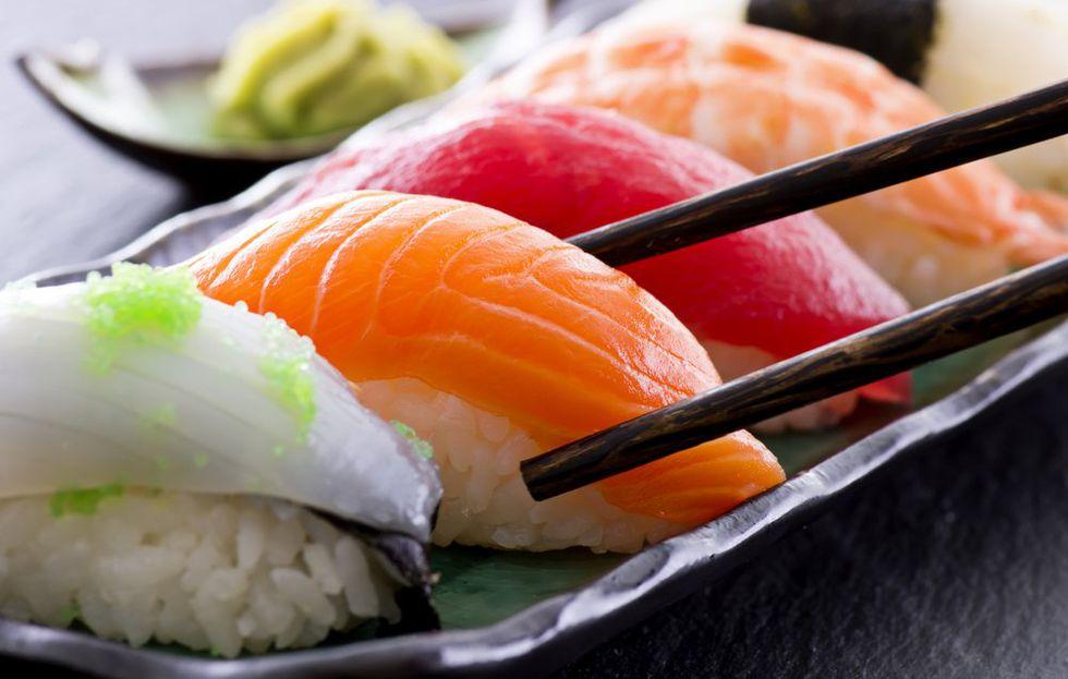 sushi-rice-1492708321.jpg