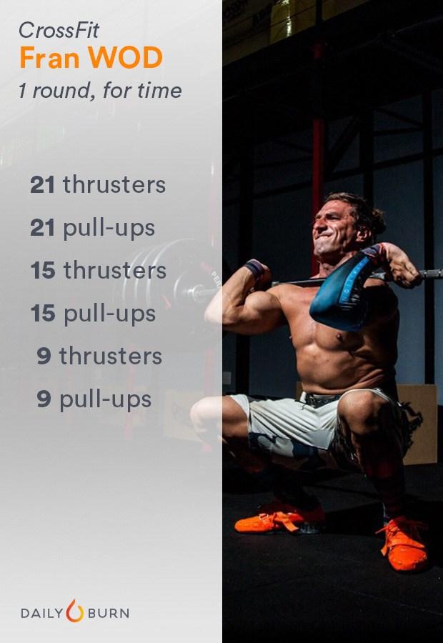 CrossFit-Workouts-Fran-WOD-1.jpg