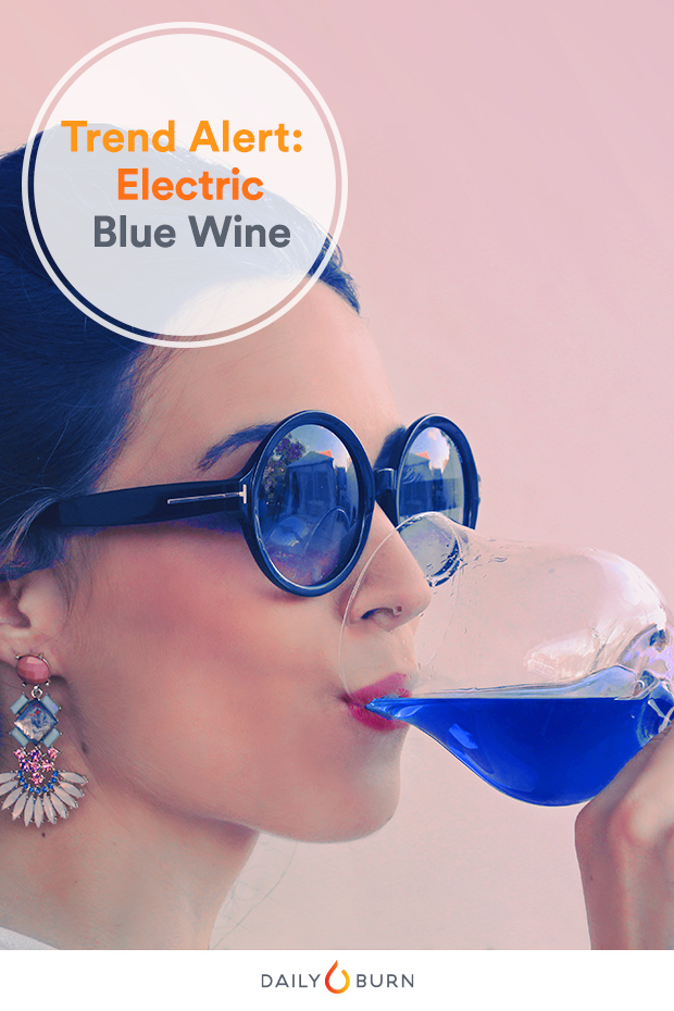 What-Is-Blue-Wine-Pin.jpg
