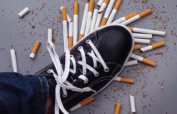 stop_smoking_2.jpg