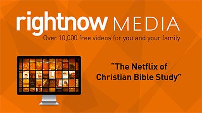 web-rightnowmedia.jpg