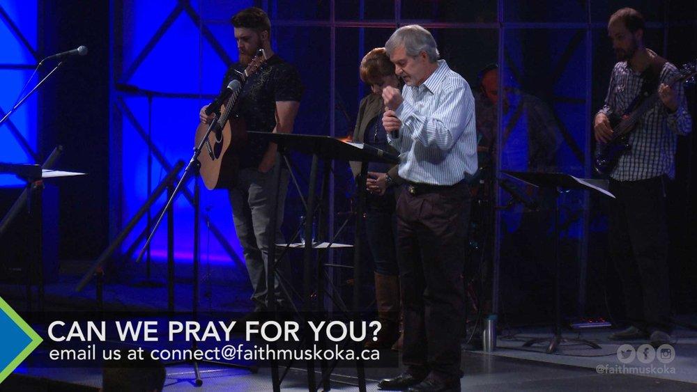 2017-11-19-prayer-terry.jpg