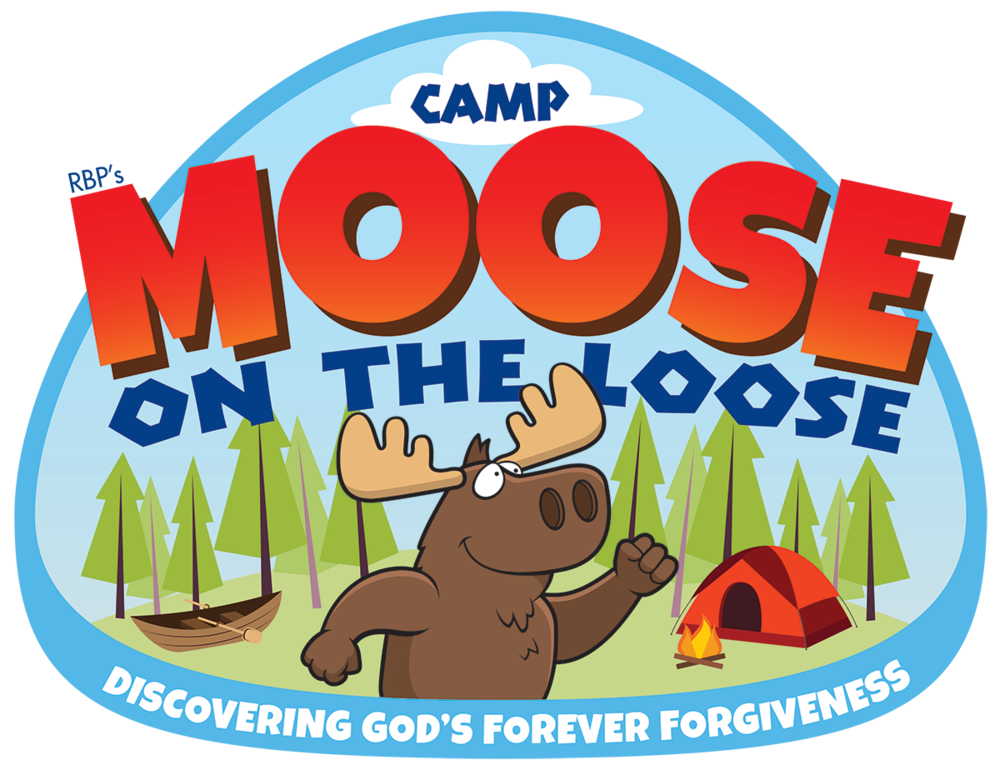 rbp-moose-on-the-loose-logo-high-res.png